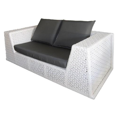 https://www.ebay.com/sch/i.html?_nkw=100+Essentials+Palace+Wicker+Patio+Loveseat&_sacat=0&_dmd=2