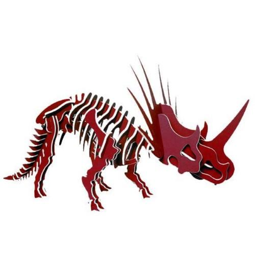 https://www.ebay.com/sch/i.html?_nkw=32+Square+Sty14Rwr+0+25+In+Oversized+3D+Dinosaur+Puzzle+Styracosaurus+Red+White+Red+49+Piece&_sacat=0&_dmd=2
