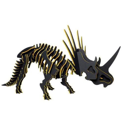 https://www.ebay.com/sch/i.html?_nkw=32+Square+Sty12Byb+0+5+In+Giant+3D+Dinosaur+Puzzle+Styracosaurus+Black+Yellow+Black+49+Piece&_sacat=0&_dmd=2