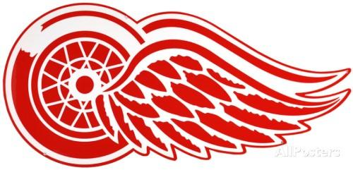 https://www.ebay.com/sch/i.html?_nkw=Detroit+Red+Wings+Lasercut+Steel+Logo+Sign+Wall+Sign+24+X+24In&_sacat=0&_dmd=2