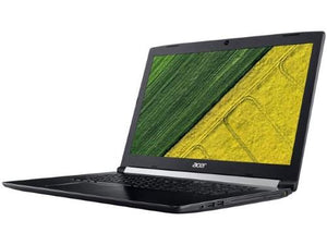 https://www.ebay.com/sch/i.html?_nkw=Acer+Laptop+Aspire+5+A517+51G+54Gk+Intel+Core+I5+7Th+Gen+7200U+2+50+Ghz+8+Gb+Memory+256+Gb+Ssd+Nvidia+Geforce+940Mx+17+3+Windows+10+Home+64+Bit&_sacat=0&_dmd=2