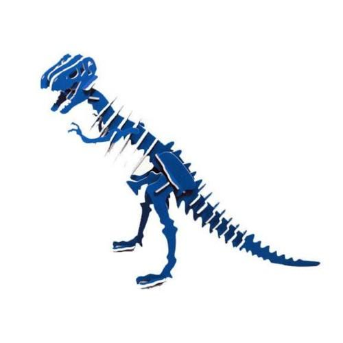 https://www.ebay.com/sch/i.html?_nkw=32+Square+Rex14Uwu+0+25+In+Oversized+3D+Dinosaur+Puzzle+T+Rex+Blue+White+Blue+36+Piece+Pack+Of+36+&_sacat=0&_dmd=2