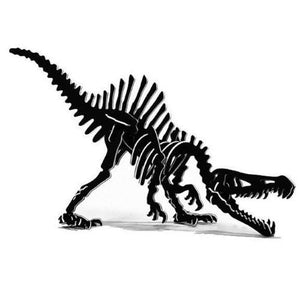https://www.ebay.com/sch/i.html?_nkw=32+Square+Spi12Bwb+0+5+In+Giant+3D+Dinosaur+Puzzle+Spinosaurus+Black+White+Black+32+Piece+Pack+Of+32+&_sacat=0&_dmd=2