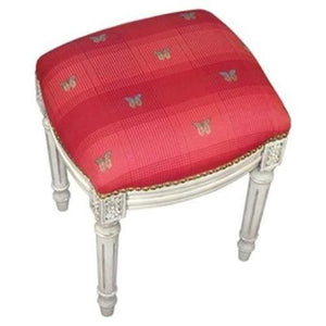 https://www.ebay.com/sch/i.html?_nkw=123+Creations+C696Wfs+Butterfly+Red+Fabric+Upholstered+Stool&_sacat=0&_dmd=2