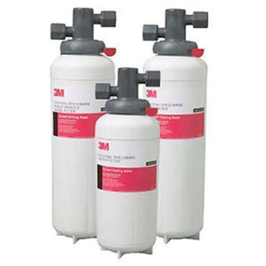 https://www.ebay.com/sch/i.html?_nkw=3M+Purification+C7C+5616318+Under+Sink+Water+Filtration+System+3Mff100&_sacat=0&_dmd=2