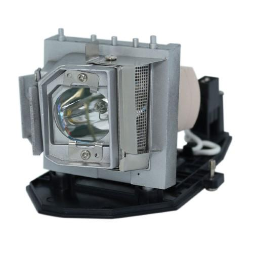 https://www.ebay.com/sch/i.html?_nkw=Osram+Lamp+Housing+For+Acer+X1270N+Projector+Dlp+Lcd+Bulb&_sacat=0&_dmd=2