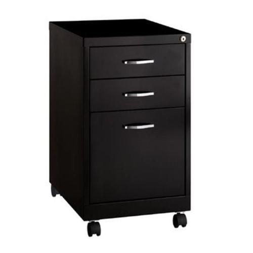 https://www.ebay.com/sch/i.html?_nkw=19+Ft+3+Drawer+Mobile+Pedestal+File+Black&_sacat=0&_dmd=2