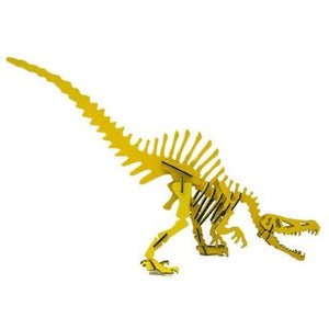 https://www.ebay.com/sch/i.html?_nkw=32+Square+Spi12Yby+0+5+In+Giant+3D+Dinosaur+Puzzle+Spinosaurus+Yellow+Black+Yellow+32+Piece+Pack+Of+32+&_sacat=0&_dmd=2
