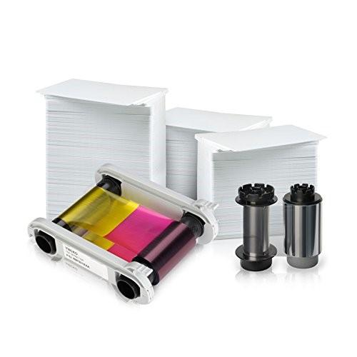 https://www.ebay.com/sch/i.html?_nkw=Evolis+500+Print+Ymck+Ribbon+Rt4F010Aaa+Clear+500+Print+Retransfer+Film+Rtcl009Naa+And+500+Alphacard+Premium+Blank+Pvc+Cards+Bundle&_sacat=0&_dmd=2