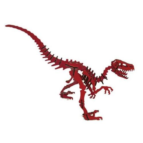 https://www.ebay.com/sch/i.html?_nkw=32+Square+Vel14Rbr+0+25+In+Oversized+3D+Dinosaur+Puzzle+Velociraptor+Red+Black+Red+40+Piece+Pack+Of+40+&_sacat=0&_dmd=2