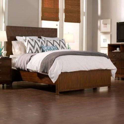 https://www.ebay.com/sch/i.html?_nkw=Alpine+Furniture+Loft+Panel+Bed+Dark+Walnut&_sacat=0&_dmd=2
