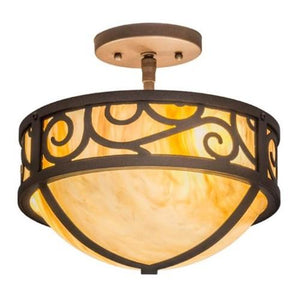 https://www.ebay.com/sch/i.html?_nkw=2Nd+Ave+Lighting+65175+7+7+X+12+In+Lilliana+3+Light+Ceiling+Mount+Cafe+Noir&_sacat=0&_dmd=2