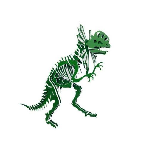 https://www.ebay.com/sch/i.html?_nkw=32+Square+Dil14Gwg+0+25+In+Oversized+3D+Dinosaur+Puzzle+Dilophosaurus+Green+White+Green+44+Piece+Pack+Of+44+&_sacat=0&_dmd=2