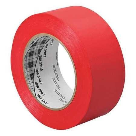 https://www.ebay.com/sch/i.html?_nkw=3M+3903Red+Vinyl+Duct+Tape+Red+48+X50+Yd+G5396618&_sacat=0&_dmd=2
