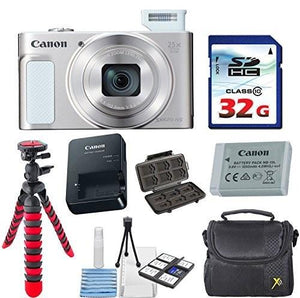 https://www.ebay.com/sch/i.html?_nkw=Canon+Powershot+Sx620+Hs+Digital+Camera+Silver+With+32Gb+High+Speed+Memory+Card+Deluxe+Camera+Case+Flexible+Spider+Tripod+Starter+Kit+Deluxe+Accessory+Bundle&_sacat=0&_dmd=2