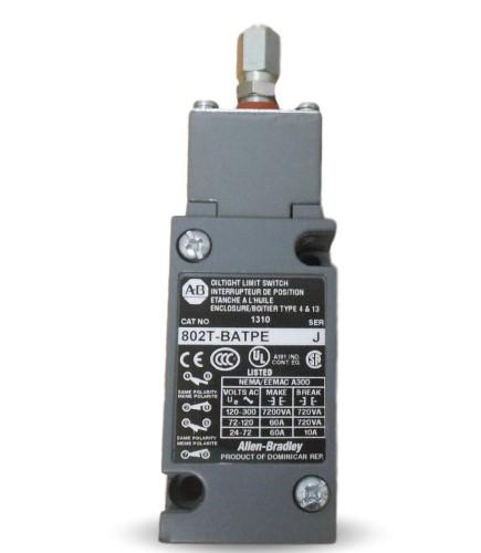 https://www.ebay.com/sch/i.html?_nkw=Allen+Bradley+802T+Batpe+802T+Series+Oiltight+Plug+In+Safety+Limit+Switch&_sacat=0&_dmd=2