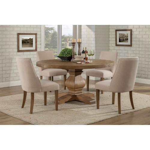 https://www.ebay.com/sch/i.html?_nkw=Alpine+Furniture+Kensington+Upholstered+Parson+Chairs+Set+Of+2&_sacat=0&_dmd=2
