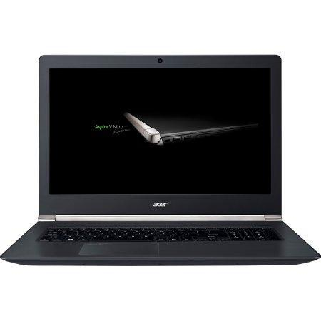 https://www.ebay.com/sch/i.html?_nkw=Manufacturer+Refurbished+Acer+Aspire+VN7+792G+76YK+17+3+Intel+Core+i7+6700HQ+2+6+GHz+16+GB+Ram+1+TB+HDD+Windows+10+Home&_sacat=0