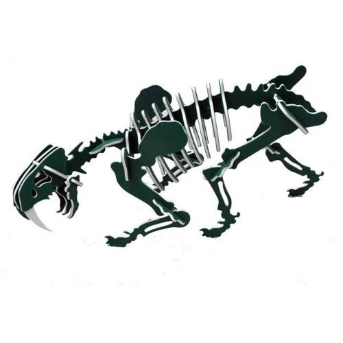 https://www.ebay.com/sch/i.html?_nkw=32+Square+Smi14Gwg+0+25+In+Oversized+3D+Dinosaur+Puzzle+Smilodon+Green+White+Green+30+Piece+Pack+Of+30+&_sacat=0&_dmd=2