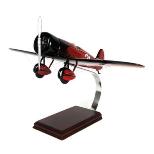 https://www.ebay.com/sch/i.html?_nkw=Daron+Worldwide+Travel+Air+Mystery+Ship+Model+Airplane&_sacat=0&_dmd=2