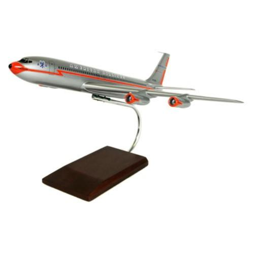 https://www.ebay.com/sch/i.html?_nkw=Daron+Worldwide+Boeing+B707+320+American+Model+Airplane&_sacat=0&_dmd=2