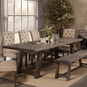 https://www.ebay.com/sch/i.html?_nkw=Alpine+Newberry+Extension+Dining+Table&_sacat=0&_dmd=2