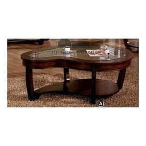 https://www.ebay.com/sch/i.html?_nkw=247Shopathome+Idf+4336C+Coffee+Tables+Brown&_sacat=0&_dmd=2