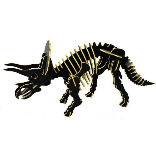 https://www.ebay.com/sch/i.html?_nkw=32+Square+Tri12Byb+0+5+In+Giant+3D+Dinosaur+Puzzle+Triceratops+Black+Yellow+Black+45+Piece&_sacat=0&_dmd=2