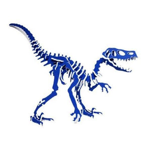 https://www.ebay.com/sch/i.html?_nkw=32+Square+Vel12Uwu+0+5+In+Giant+3D+Dinosaur+Puzzle+Velociraptor+Blue+White+Blue+40+Piece+Pack+Of+40+&_sacat=0&_dmd=2