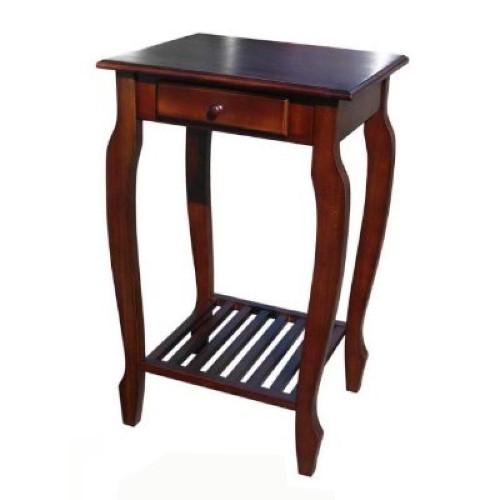 https://www.ebay.com/sch/i.html?_nkw=D+Art+Collection+Mahogany+Carolina+Table+With+Drawer&_sacat=0&_dmd=2