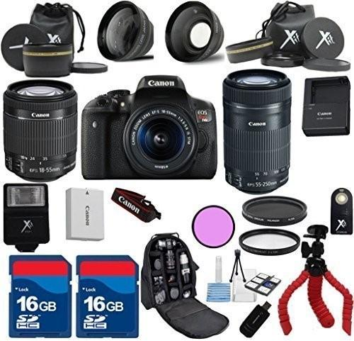 https://www.ebay.com/sch/i.html?_nkw=Canon+T6I+Camera+Body+With+18+55Mm+Is+Stm+Lens+55+250Mm+Is+Stm+Zoom+Carry+Case+Xit+3Pc+Filter+Kit+Xit+Wide+Angle+Lens+Xit+Telephoto+Lens+22Pc+Accessory+Kit+&_sacat=0&_dmd=2