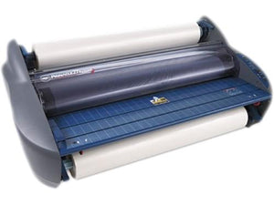 https://www.ebay.com/sch/i.html?_nkw=Gbc+Pinnacle+Ezload+Roll+Laminator+Ct&_sacat=0&_dmd=2