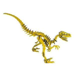 https://www.ebay.com/sch/i.html?_nkw=32+Square+Vel14Yby+0+25+In+Oversized+3D+Dinosaur+Puzzle+Velociraptor+Yellow+Black+Yellow+40+Piece+Pack+Of+40+&_sacat=0&_dmd=2