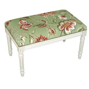 https://www.ebay.com/sch/i.html?_nkw=123+Creations+C909Gwbc+Jacobean+Green+Needlepoint+Bench+With+White+Finish&_sacat=0&_dmd=2