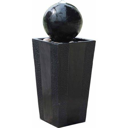 https://www.ebay.com/sch/i.html?_nkw=Sphere+on+Stand+Fountain+with+White+LED+Lights&_sacat=0