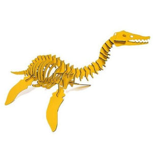 https://www.ebay.com/sch/i.html?_nkw=32+Square+Ple14Yby+0+25+In+Oversized+3D+Dinosaur+Puzzle+Plesiosaurus+Yellow+Black+Yellow+50+Piece+Pack+Of+50+&_sacat=0&_dmd=2