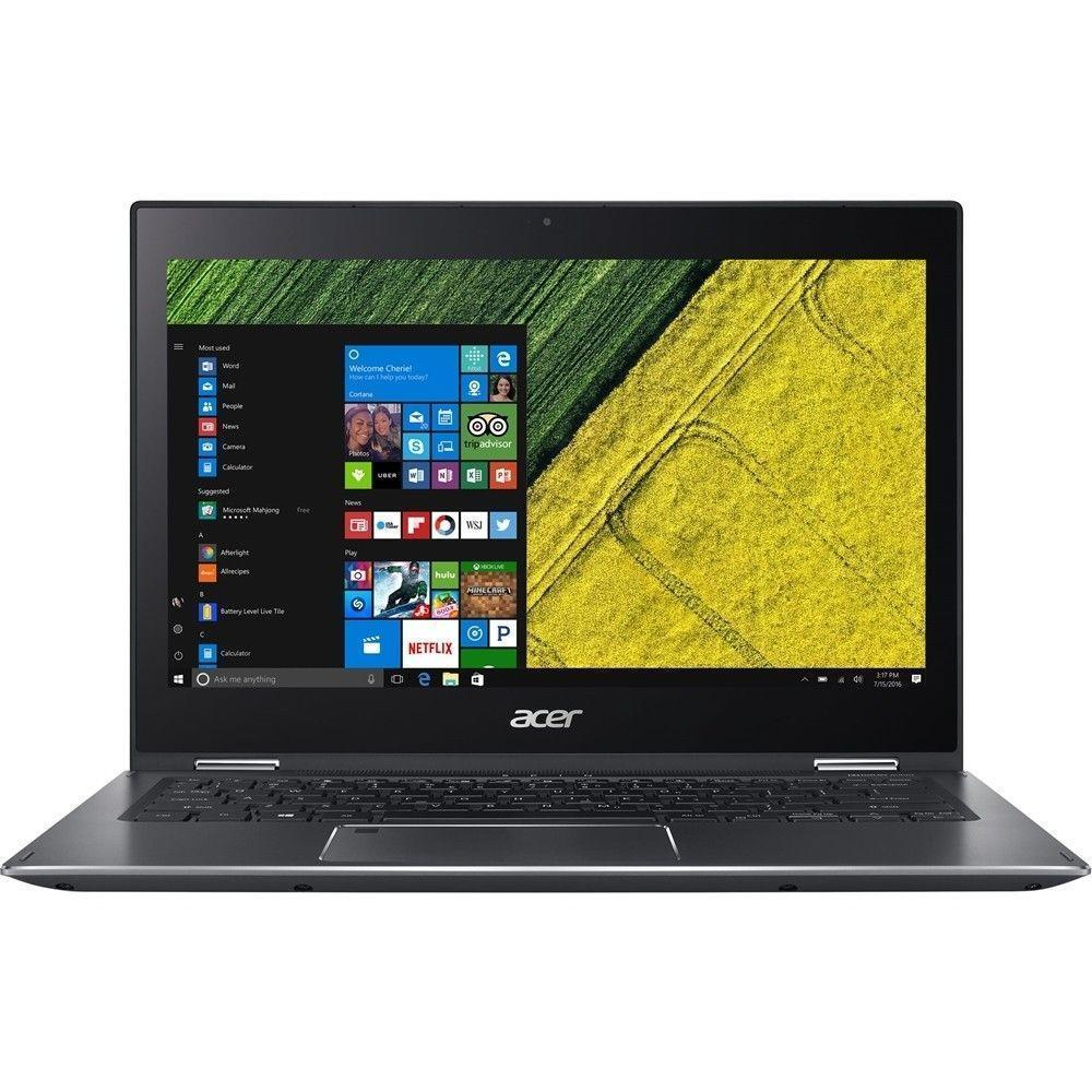 http://www.ebay.com/i/Acer-Spin-5-2-in-1-13-3-Refurbished-Touch-Screen-Laptop-Intel-Core-i5-/202244333029