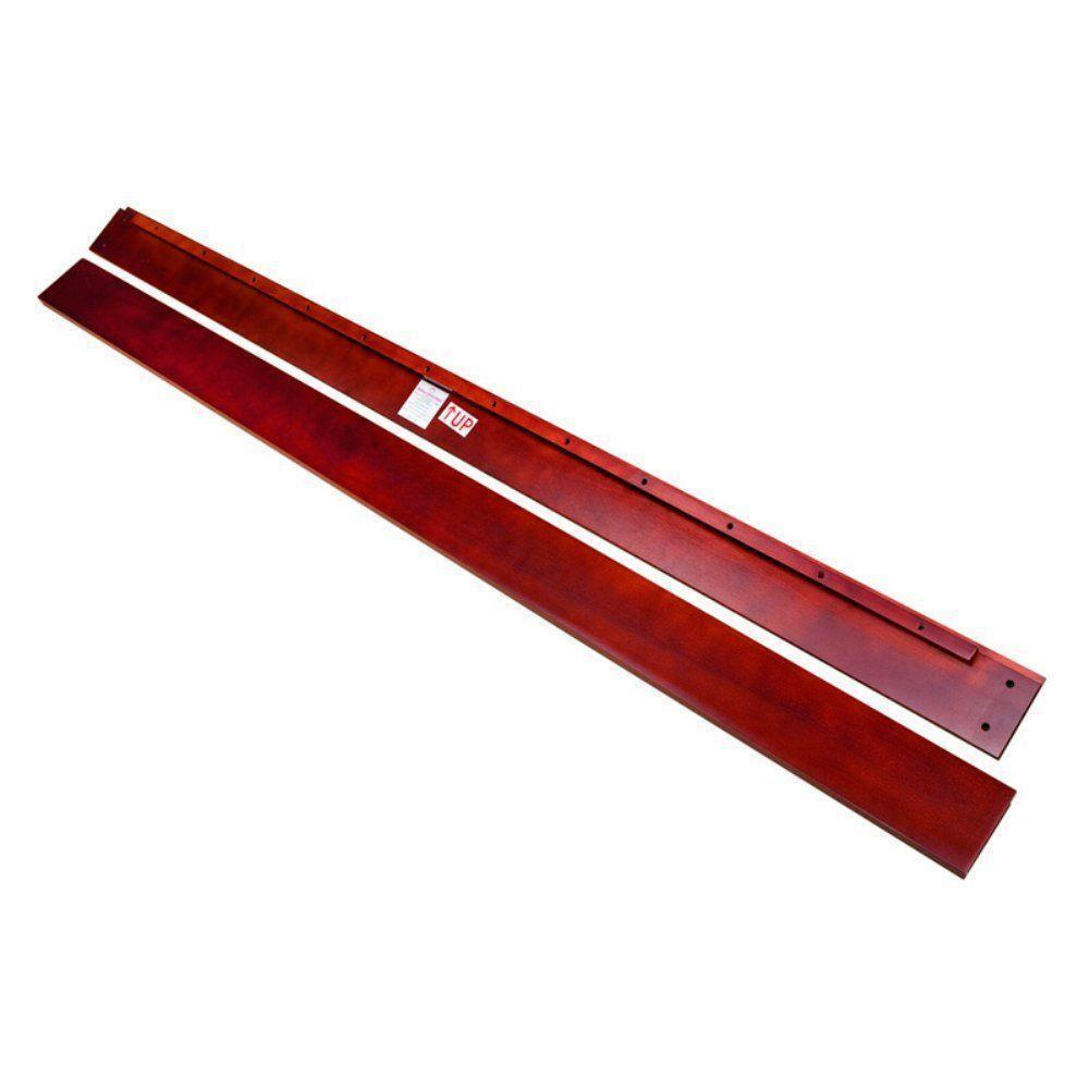 http://www.ebay.com/i/Conversion-Rail-Kit-Cherry-/263448149841