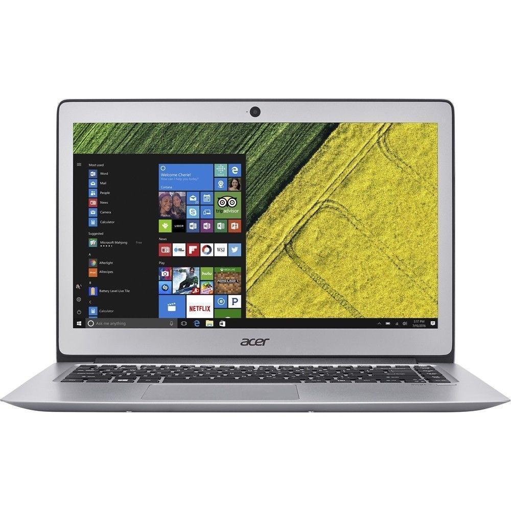 http://www.ebay.com/i/Acer-Swift-3-14-Refurbished-Laptop-Intel-Core-i3-4GB-Memory-128GB-So-/202137348940