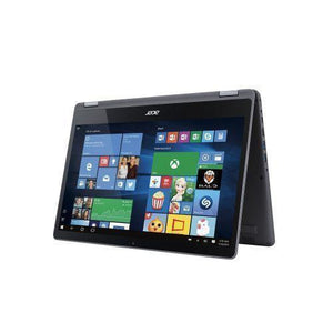 http://www.ebay.com/i/Acer-Aspire-R5-571TG-57YD-15-6-Touchscreen-Notebook-Intel-Core-i5-7200U-256GB-/292180241010