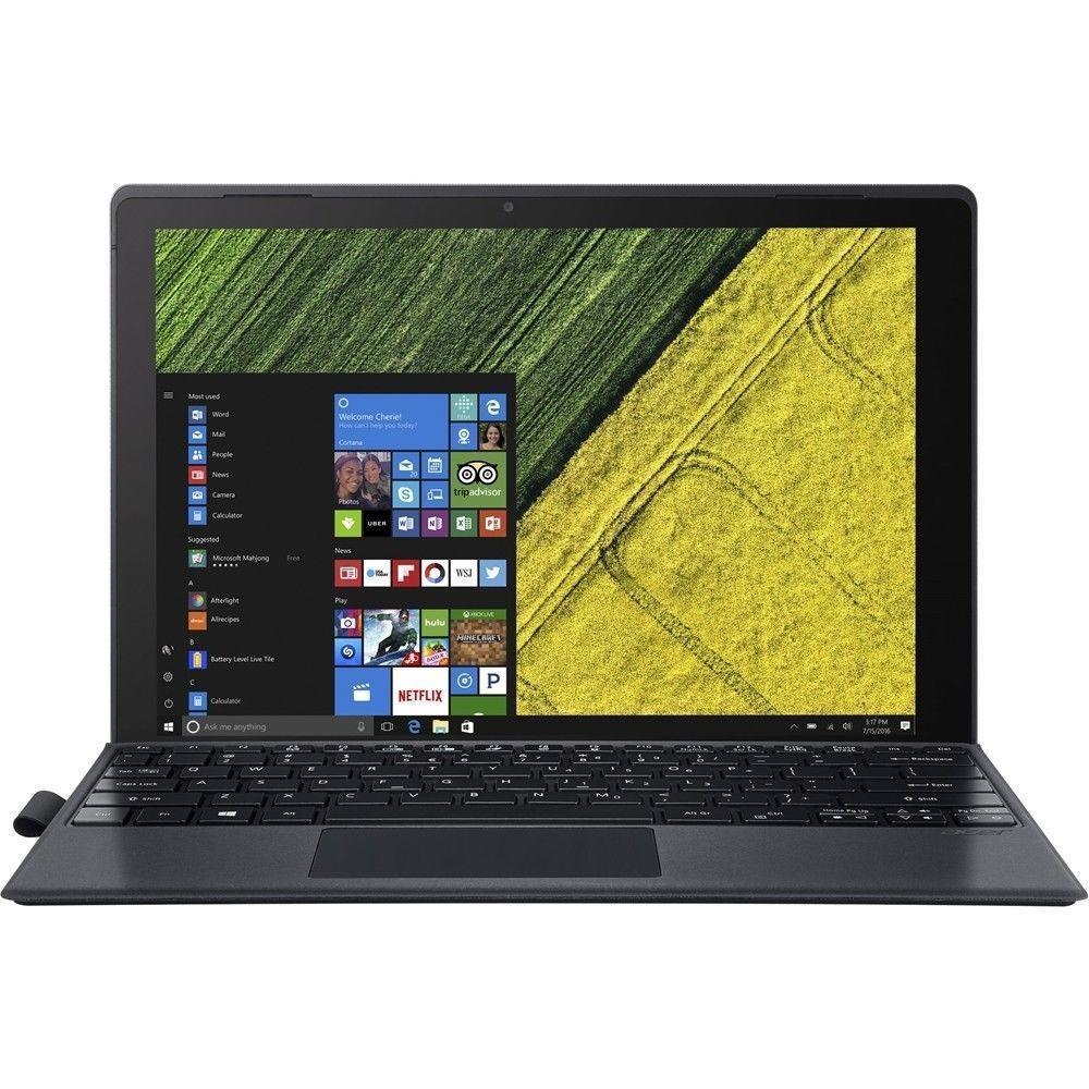http://www.ebay.com/i/Acer-Switch-5-2-in-1-12-Refurbished-Touch-Screen-Laptop-Intel-Core-i5-/192469518361