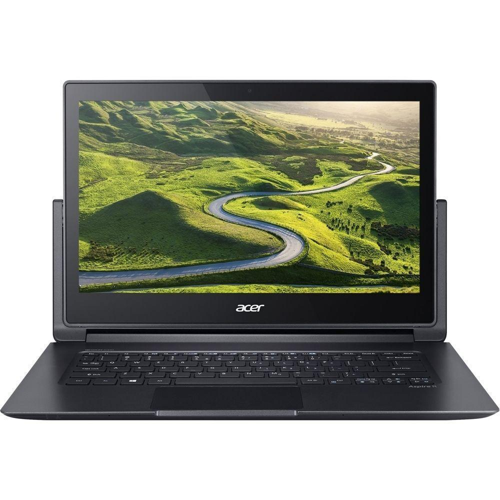 http://www.ebay.com/i/Acer-Aspire-R-13-2-in-1-13-3-Refurbished-Touch-Screen-Laptop-Intel-Core-/201956468353