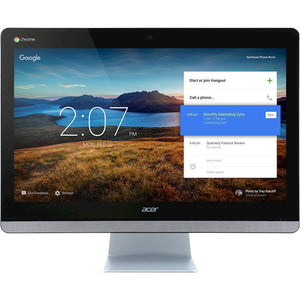 http://www.ebay.com/i/Acer-Chromebase-23-8-Touch-Screen-All-In-One-Intel-Core-i7-8GB-Memory-/192402144821