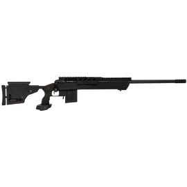 Savage Model 10 BA Centerfire Rifle
