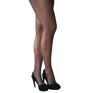 EL63 Essexee Legs Ladder Resist Tights