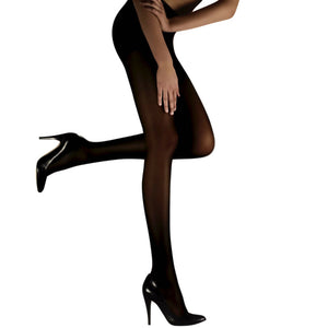 LEV693 Levante 60D Luxury Opaque Shaper-Tights
