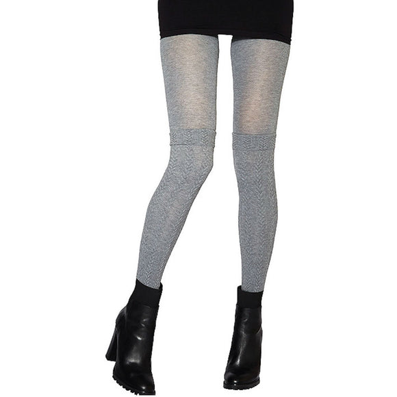 WW611 Jonathan Aston Mirage Sock Tights