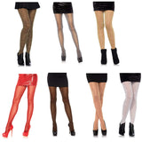 LA7130 Leg Avenue Shimmer Tights