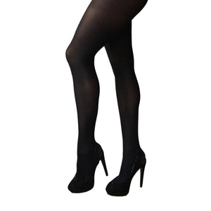 LEV703 Levante 50D Suede Matte Opaque Tights