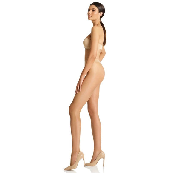 LEV700 Levante Perfect-8 Cosmetic-Tights